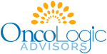oncologic-advisors-logo-4-revised